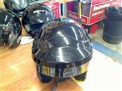 BRP Motorcycle Helmet ST-2